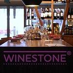 Photo of Winestone