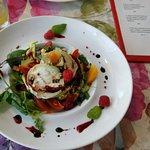 Photo of Zawijane Bistro Restaurant