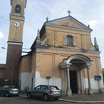 Foto Chiesa dei SS. Rocco e Sebastiano