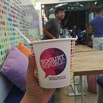 Фотография Yogurt Republic Kuta