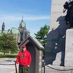 Фотография Confederation Square