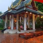 صورة فوتوغرافية لـ Khum Khantoke Chiangmai