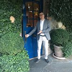 Foto de The French Laundry