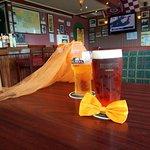 Coyne's Bar & Bistro照片