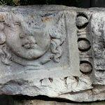 музей Горгиппия