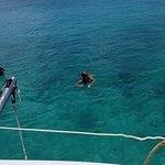 Billede af Calypso Cruises