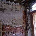 Photo de Pizzeria Ristorante Al Faro