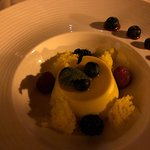 Photo of Fonteverde Tuscan Resort Restaurant