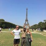 Photo of Wego Walking Tours