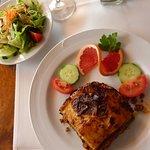 Foto de Restaurant Palladion