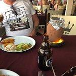 Foto Kings Garden Restaurant