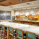 Holiday Inn Express & Suites American Fork - North Provo Photo