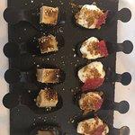 Bild från Restaurante Nou Raco