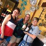 Zdjęcie The Florida Winery