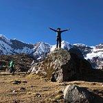 Foto de Iterra Peru - Day Tours