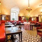 Photo of Cafe de Paris