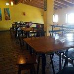 صورة فوتوغرافية لـ Caramba Bar & Restaurant