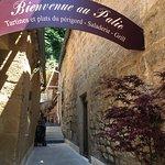 Le Patio의 사진