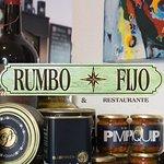 Foto van Rumbo Fijo