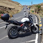 4&2 Wheels Rent Photo