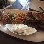 Photo of Pera - Turkish Mangal & Meze Bar