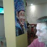 Photo of Vinapho