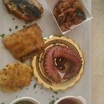 Photo of Trattoria Pizzeria La Ghiotta