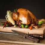 Foto Valbella Gourmet Foods
