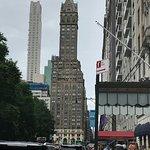 Beautiful 1927 building