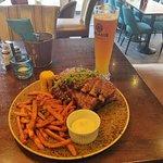 Bild från Beerista