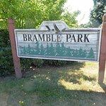 Bramble Park