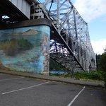 Foto di Bridgeside