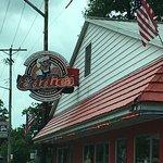 Foto Eddie's Restaurant