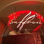 Foto de Saffron