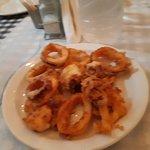 Photo of Omonoia Cafe