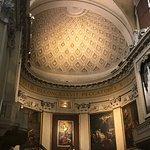 Duomo di Ravenna Foto