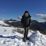 Zdjęcie Andes Sur Expediciones