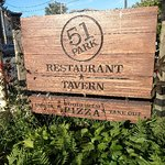 Foto van 51 Park Restaurant & Tavern