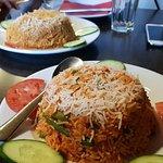 Zdjęcie Taste of India