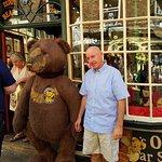 Photo de Stonegate Teddy Bears