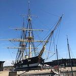 Frigate Jylland
