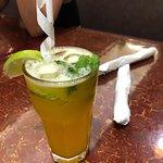 Bild från Cafe del Angel