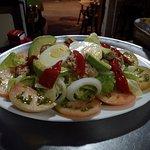 Photo de Bar Las Cañas