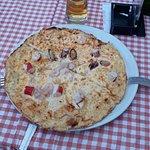 Photo of Pizzeria Sara