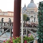 Photo of Ristorante Grand Canal