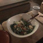 Photo of Storgammen Restaurant