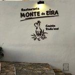 Bilde fra Monte da Eira