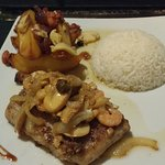 Foto de Restaurante Maracaju