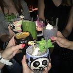 Photo of Super Panda Circus