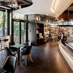 Photo of Fuge Shop & Coffee